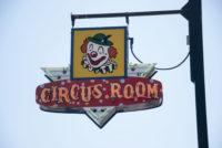 Circus Room Diner 2016_6.jpg