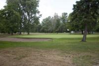 Turkey Point PP Golf Course_2.jpg