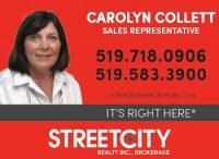 StreetCityRealtyIncBrokerage.jpg