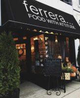 Ferrera01.jpg