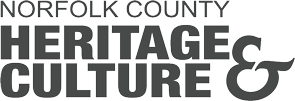 Norfolk County Heritage & Culture