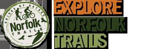 Norfolk County Trails