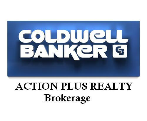 ColdwellBanker1-1036172530