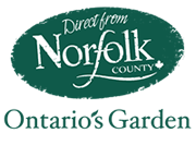 Link to Norfolk Farms website.
