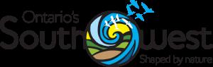 OSW-logo-300x95