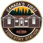 Canada's First Forestry Station