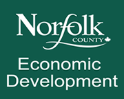 Link to Norfolk Economic Development website.