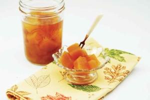 Erie Beach Hotel Pickled Pumpkin Recipe - Norfolk County Tourism
