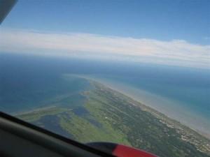 Scenic-Flights-1