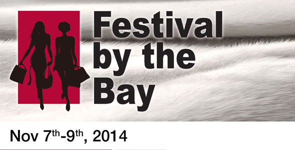 Image of Festival by the Bay
