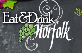 Eat Drink Norfolk