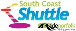 South Coast Shuttle