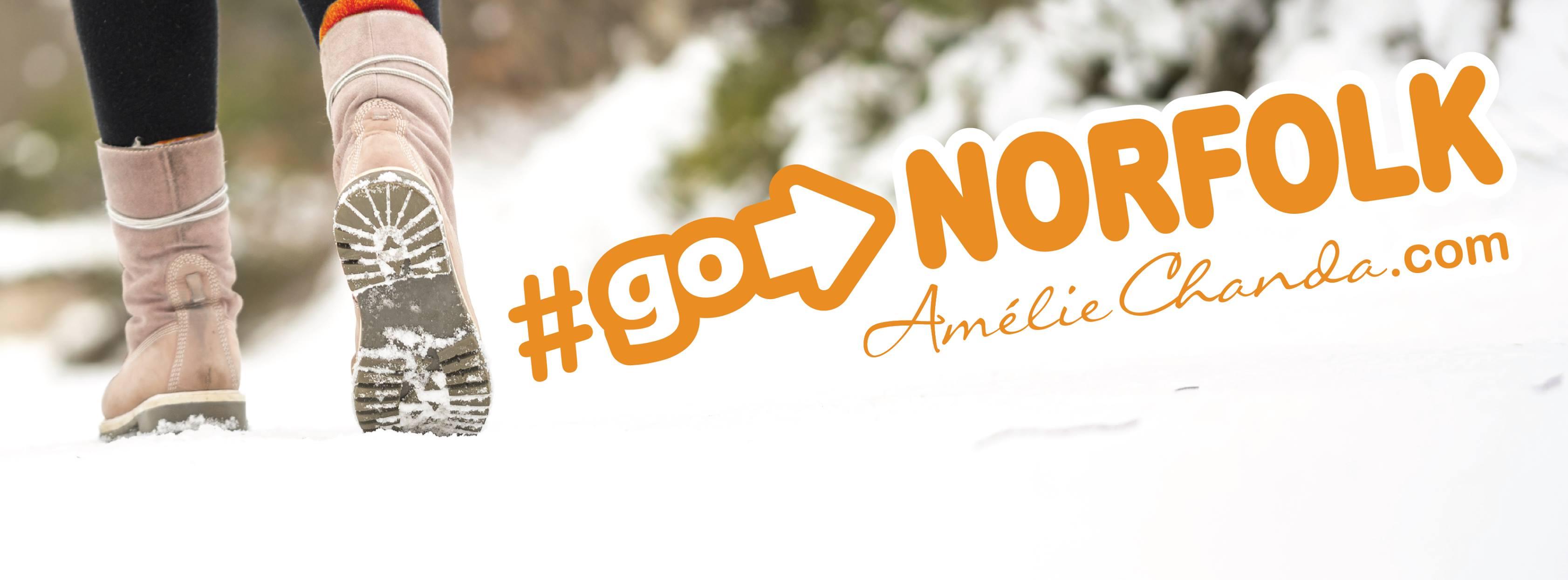 Go Norfolk