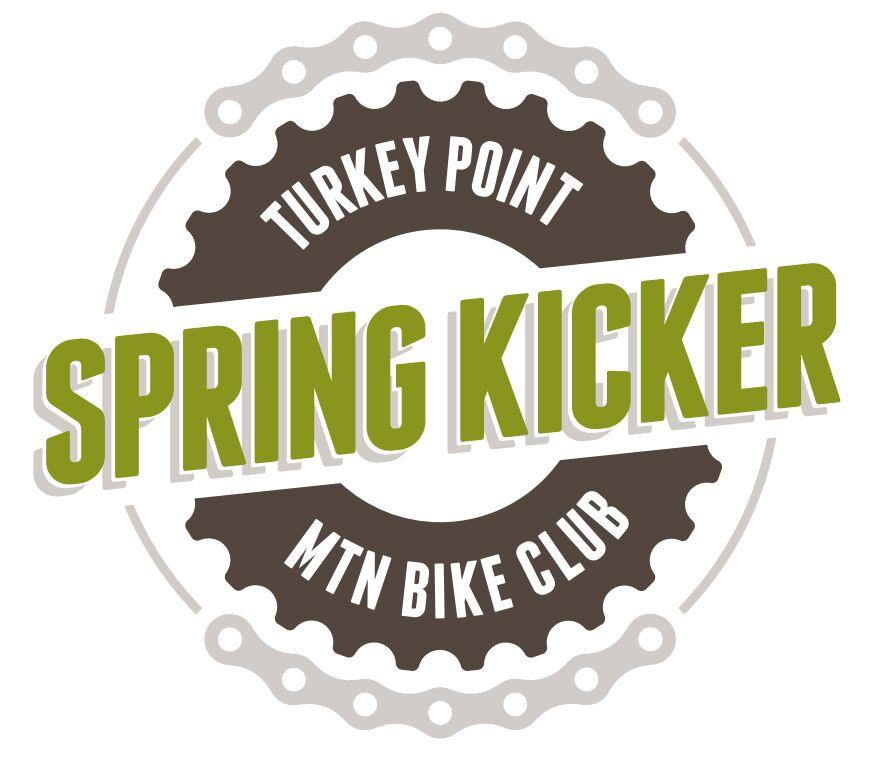 Spring Kicker