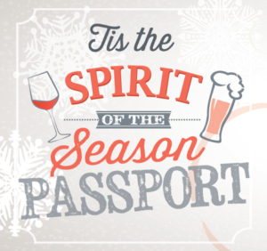 Spirit of the Season highlights local food & drink | Norfolk