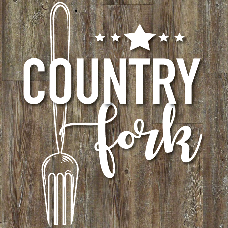 Country Fork