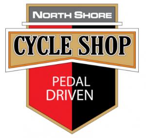 North Shore Cycle Shop