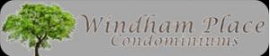 Windham Place Condos
