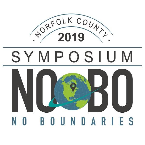 Norfolk No Boundaries