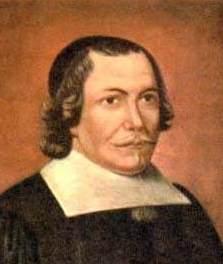 François Dollier de Casson