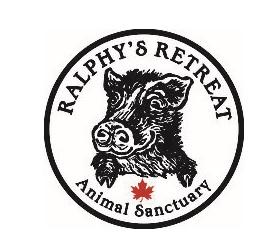 Ralphy's Retreat Volunteer Day