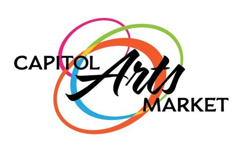 Capitol Arts Market Workshops