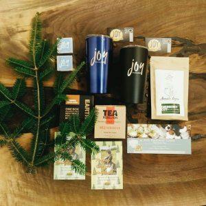 Joy Bakery gifts