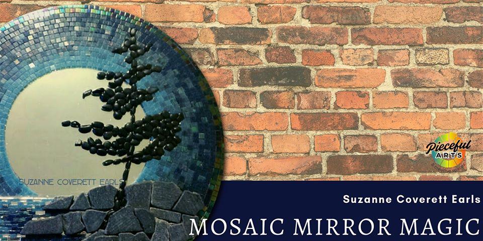 Mosaics for Beginners